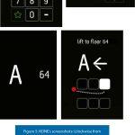 Harmonized-Elevator-Dispatching-and-Passenger-Interfaces-Figure-5