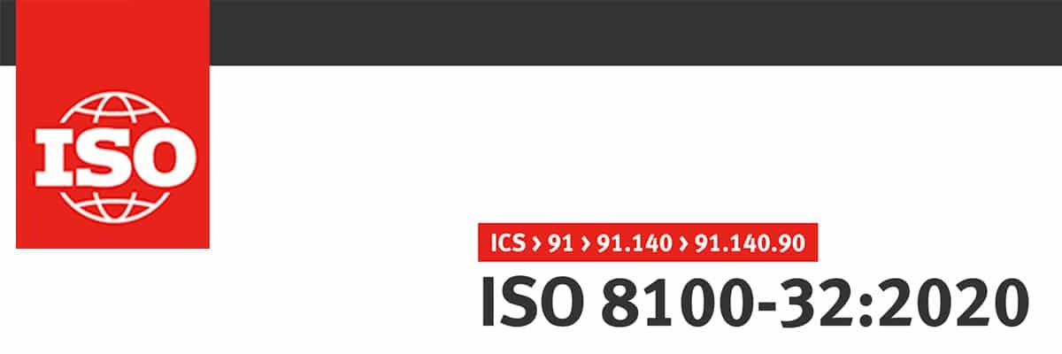 ISO 8100-32:2020 Guidance