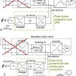 Low-Voltage-Storage-for-Energy-Intelligent-Elevators-Figure-2