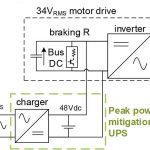 Low-Voltage-Storage-for-Energy-Intelligent-Elevators-Figure-6