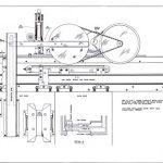 Modernization-and-Maintenance-1956-Figure-1