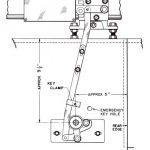 Modernization-and-Maintenance-1956-Figure-2