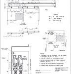 Modernization-and-Maintenance-1956-Figure-4