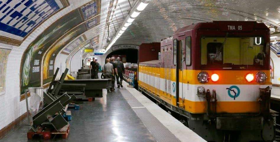 Modernization-for-the-Metro