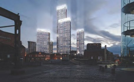 More-options-hit-the-market,-and-developments-on-tall-building-projects-come-to-light
