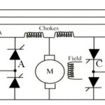 Motor-Drive-and-Control-Figure-5