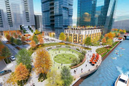 Multiple-New-High-Rise-Projects-Win-Approval-in-Chicago