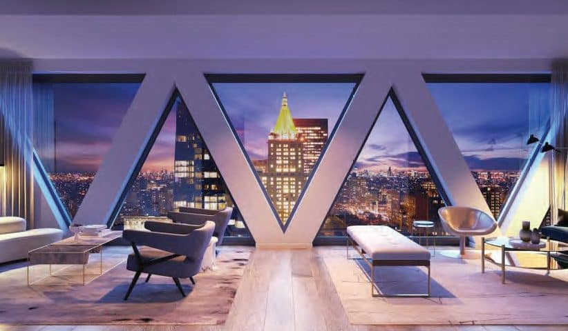 New-York-YIMBY-Plans-unfold-in-Midtown-Murray-Hill-NoMad-and-the-Financial-District