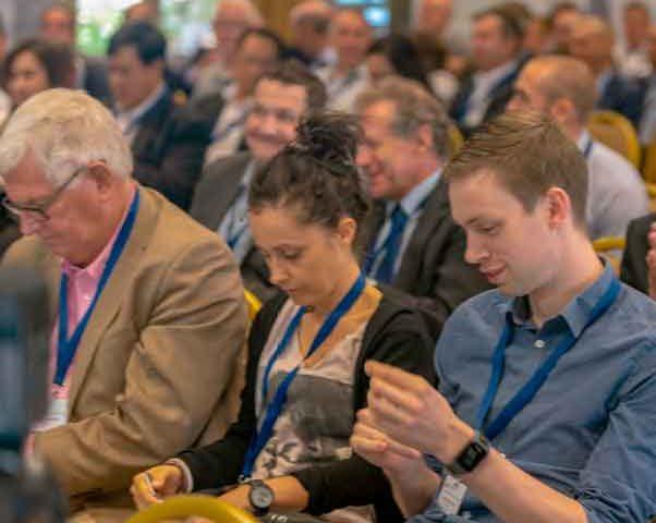Ninth-Symposium-on-Lift-and-Escalator-EVENTS-Technologies