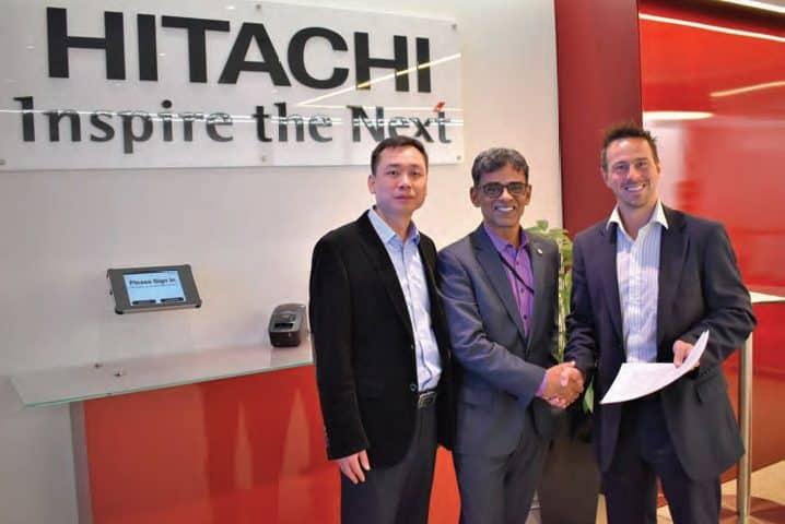 Orbitz-Becomes-First-Hitachi-Distributor-in-Australia
