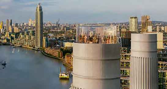 Oti-noteworthy-architects-involved-in-Manchester-London-projects