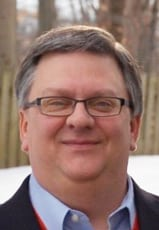 Philip W. Grone