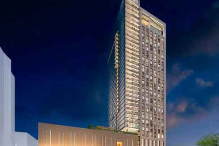 Rental-Apartment-Tower-for-Dallas-Victory-Park