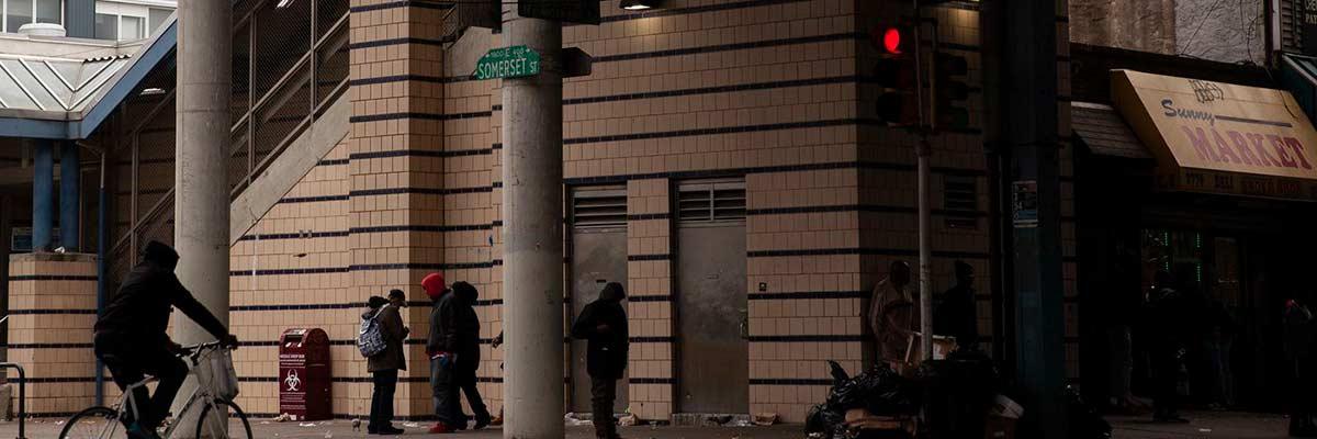 SEPTA Closing Philadelphia Station to Fix Elevators