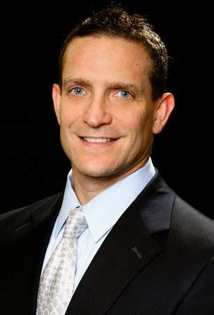 Stuart Weinstein