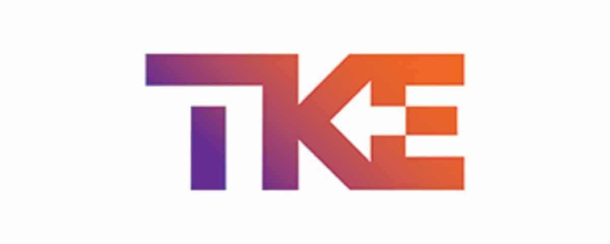 TKE Installs Fastest Elevators in Western Canada