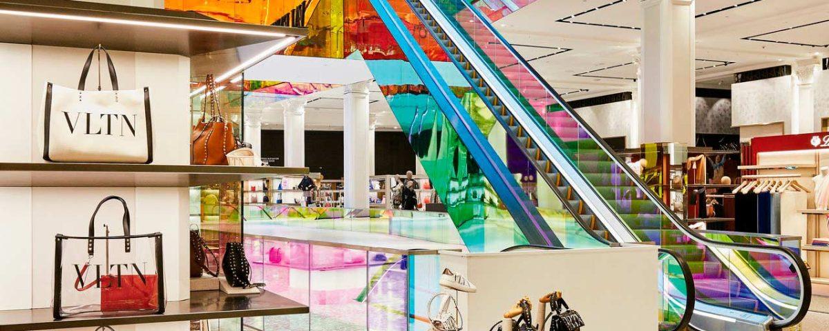 Take-a-Step-Beyond-Retail-on-Saks-Fifth