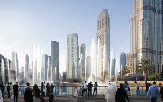 Tall-plans-for-Dubai-Uzbekistan-and-Morocco-