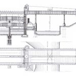 The-Anderton-Canal-Lift-1875-1908-Figure-1
