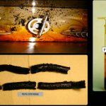The-Ups-And-Downs-Of-Fire--Resistant-Hydraulic-Fluids-Figure-2