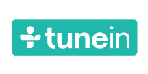 Tune_In