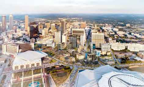 US$5-Billion-City-Within-a-City-Greenlit-in-Atlanta