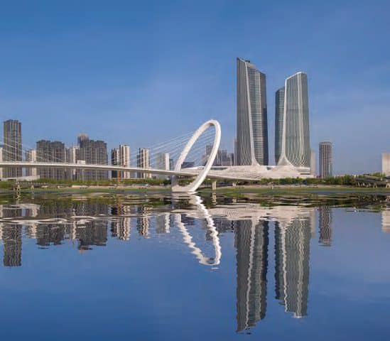 Updates-on-tall-developments-in-Shenzhen-Nanjing-and-Shanghai
