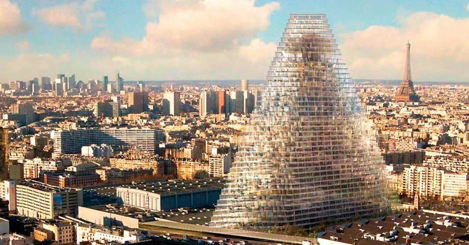 thyssenkrupp-lands-metro-contract-big-changes-on-the-horizon-for-Paris-skyline