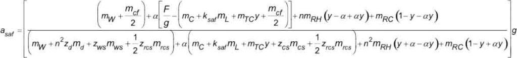 A17B44-Type-B-Safety-Stopping-Part-One_04_2018-Equation-2