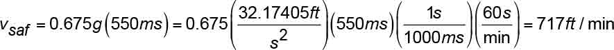 A17B44-Type-B-Safety-Stopping-Part-One_04_2018-Equation-24