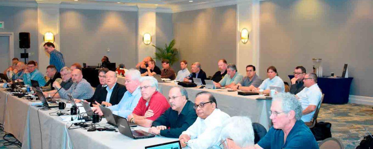 ASME-A17-Code-Week-in-Florida