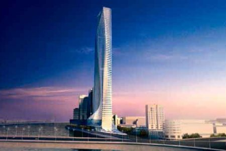 Africa-to-Build-Tall