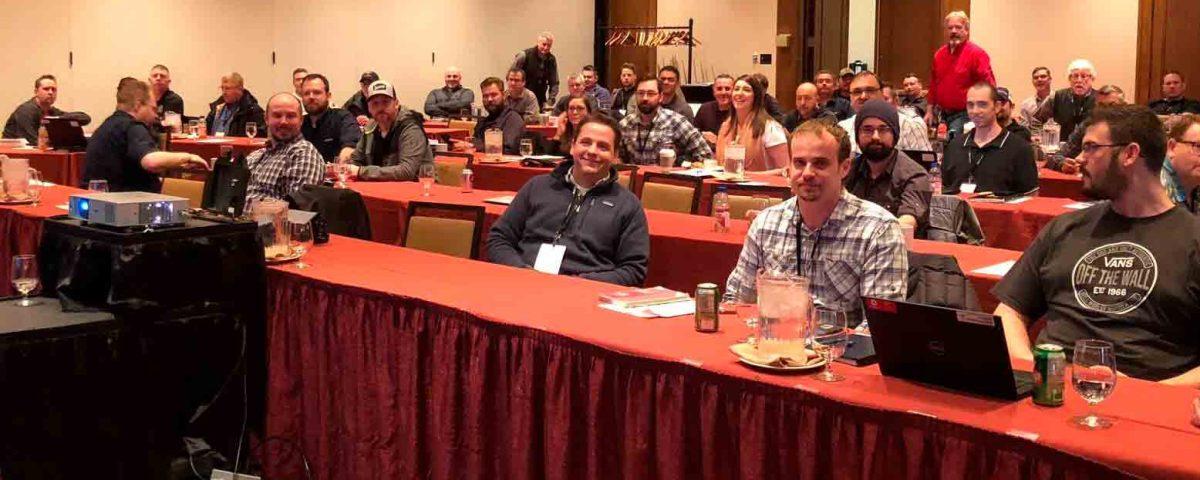 Alberta-Elevator-Industry-Seminar