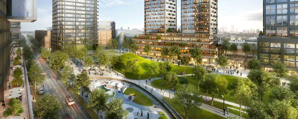 Ambitious-Plan-Would-Transform-Chicagos-North-Side
