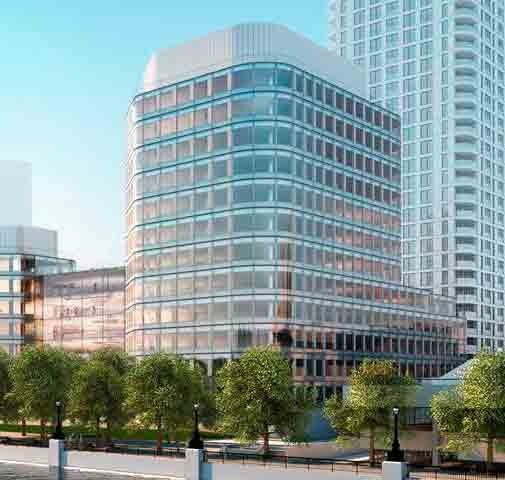 Controversial-New-ITV-Center-Greenlit-in-London