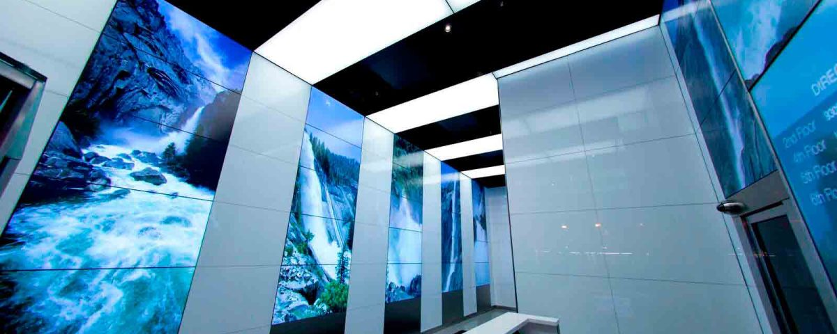 Elevating-Architecture-06-2018-