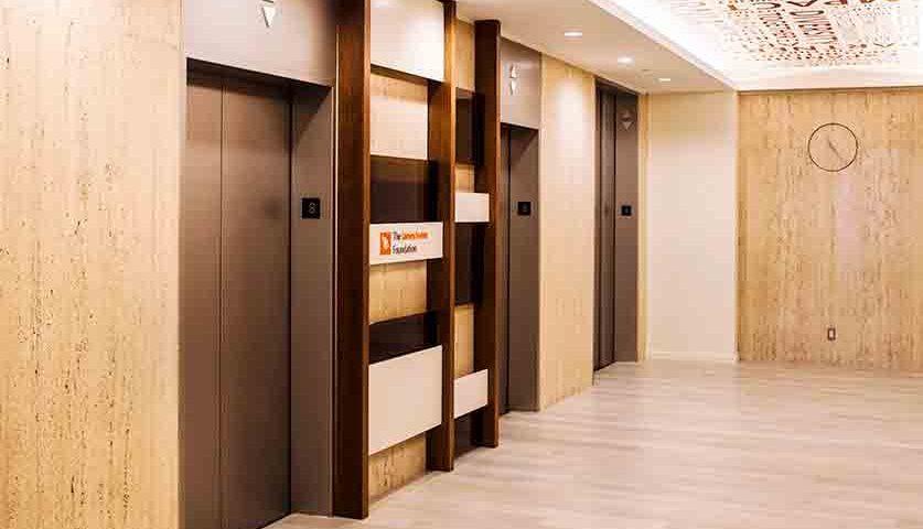 Elevator-Cab-Decoration-Planning-Issues-06-2018-