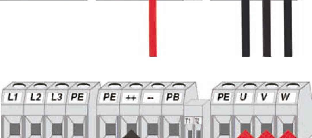 Elevator-Drive-Maintenance