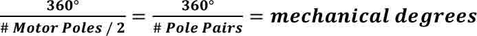 Encoder-Position-for-PM-Motors-08-2018-Equation-1