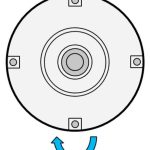 Encoder-Position-for-PM-Motors-08-2018-Figure-10