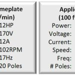 Encoder-Position-for-PM-Motors-08-2018-Figure-9