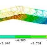 Escalator-Truss-Design-2018-07-2018-Figure-5