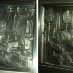 Europe-and-Elevator-Car-Interiors-Figure-4