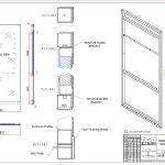 Gateway-the-Magic-Mirror-Table-3