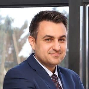 Giannis Nikolaou