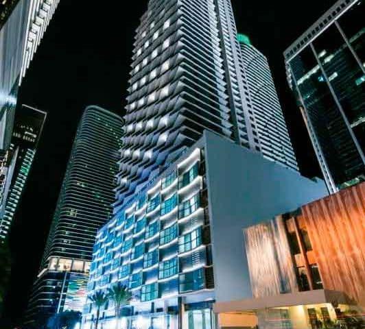 High-end-condos-distinguish-luxury-developments