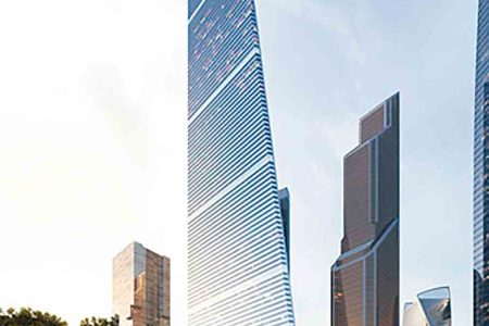 If-Built-Mixed-Use-Tower-