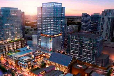 KONE-to-Outfit-Nashville-Mixed-Use-Development