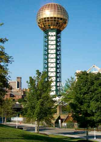 Knoxville-Council-Greenlights-Sunsphere-Elevator-Upgrades