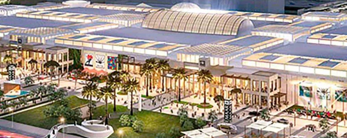 Large-mall-contract-let-milestone-reached-at-Dubai-Marina-07-2018